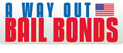 A Way Out Bail Bonds