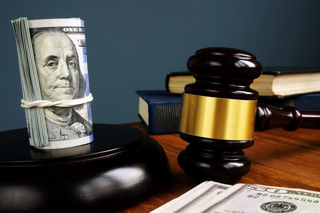 Bail Bonds Company Joshua, TX