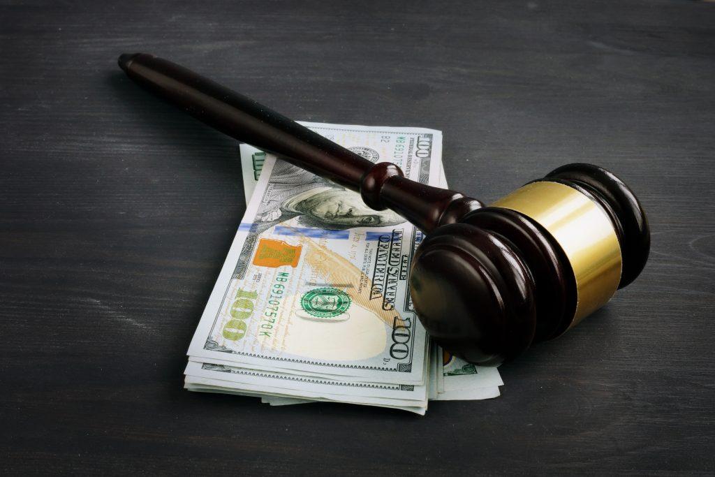 Bail Bonds Company Waxahachie, TX