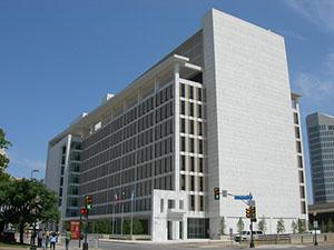 Dallas & Arlington's Expert Bail for Criminal Cases