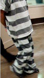 jail-inmates