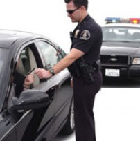 Top Rated Bail Bonds Company in Lancaster TX