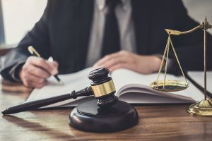 What to Look for in a Bail Bond Company