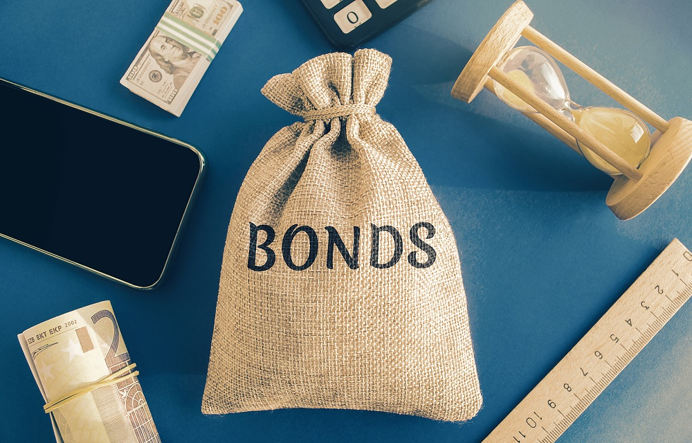 What Is the Difference Between a Cash and a Surety Bond?